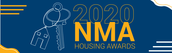 2020 NMA Housing Awards