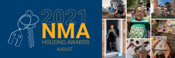 2021 NMA Housing Awards - submit applications_Landing pg hero-1