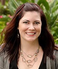 Becky Gligo