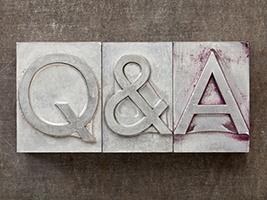 Q&A: HOTMA implementation