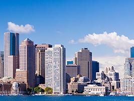 Boston housing seminars