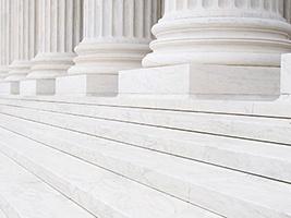 govt-columns.jpg