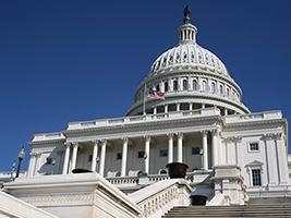 bipartisan budget agreement