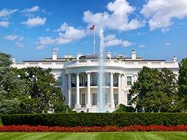 govt-white-house.jpg