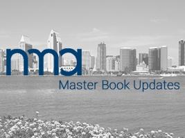 master-book-updates.jpg