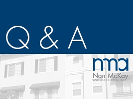 FAQ Friday: Port Returning to Initial PHA