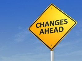 HOTMA and RAD changes