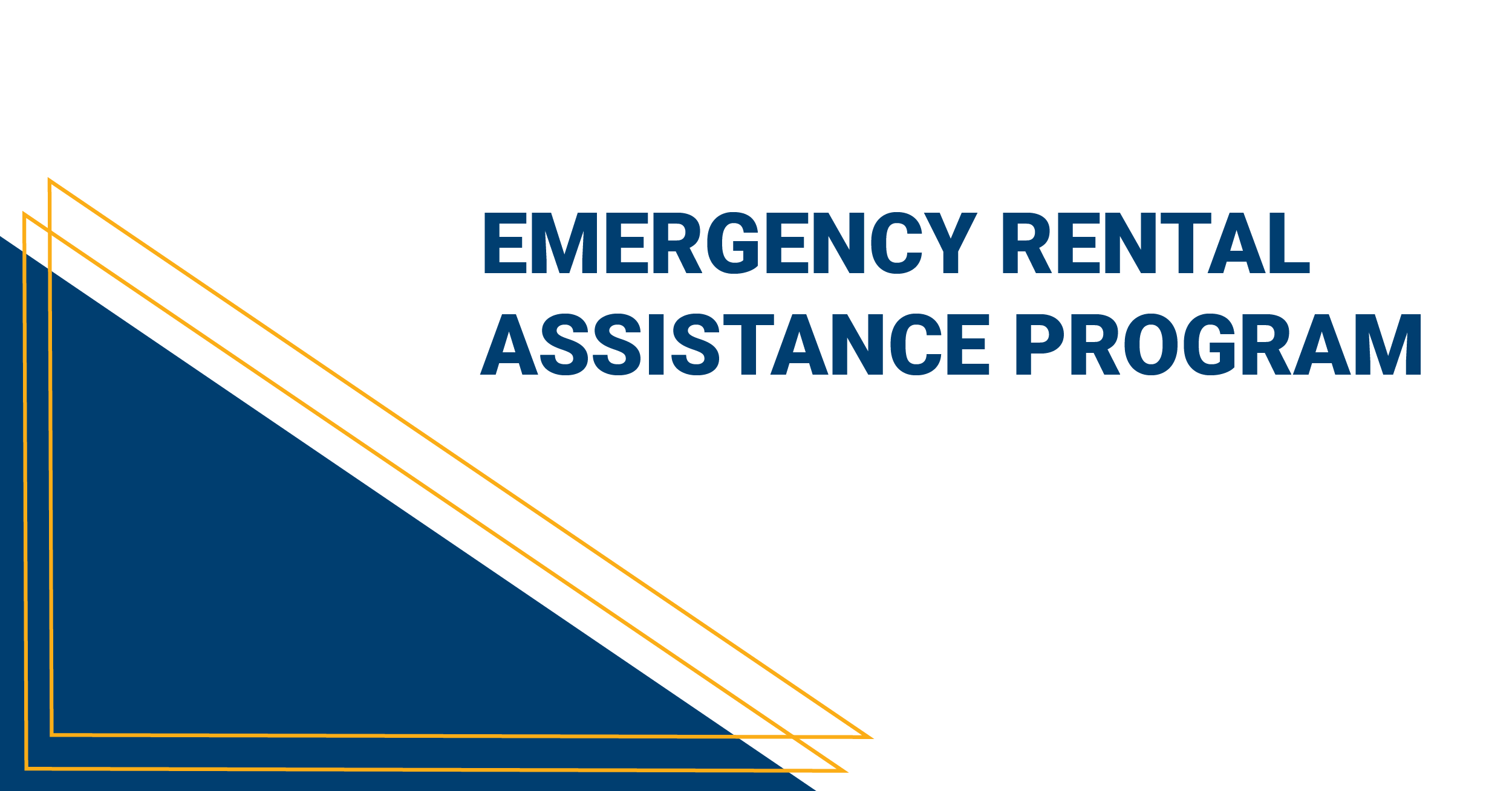 Emergency Rental Assistance Program Blog-01-1