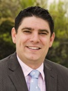 Andrew Denicola
