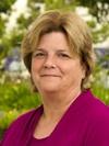 Annie Stevenson