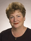 Nan McKay