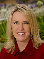 Sheryl Putnam