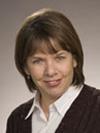 Teri Robertson