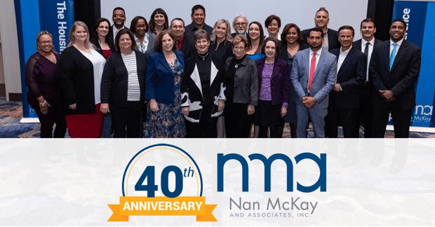 NMA 40 anniversary blog2