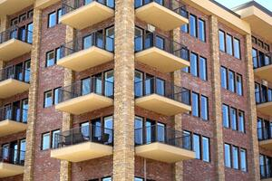 apartments-architecture-balcony-273683