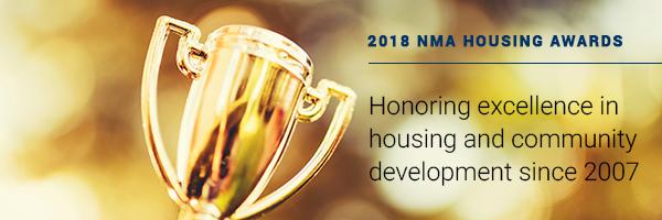 housing-awards-2018