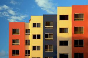 negative-space-vibrant-colorful-buildings-BLOG