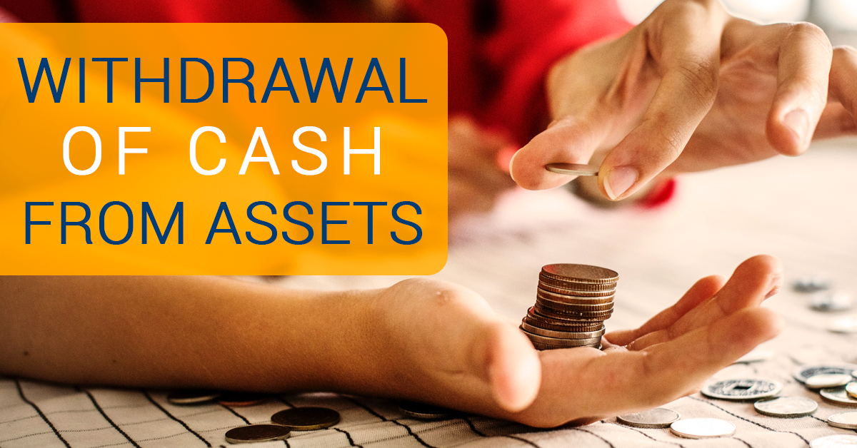 withdrawal_of_cash_BLOG
