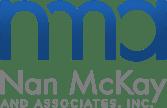 NanMcKay-logo